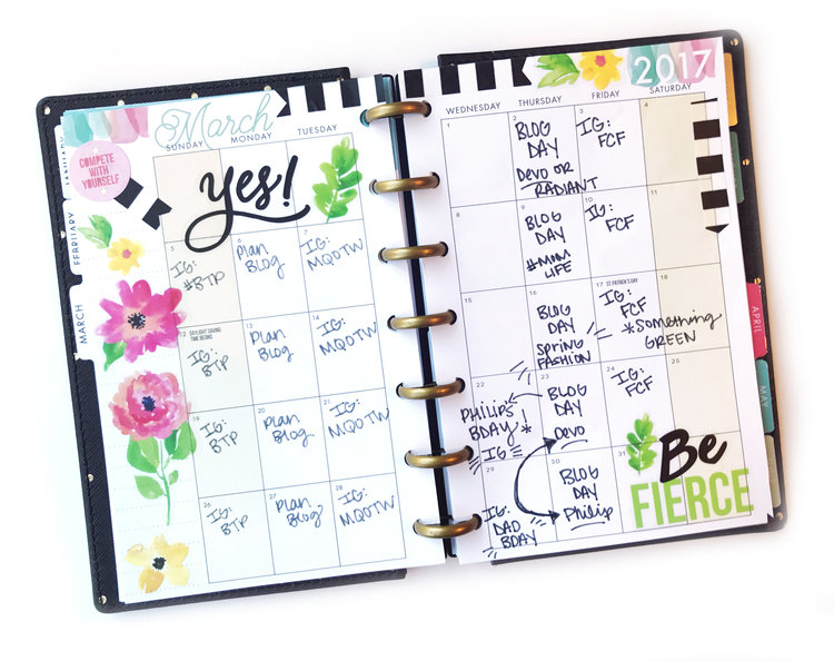 using+a+MINI+Happy+Planner®+as+a+social+media+planner+by+mambi+Design+Team+member+Erica+Canant+-+me+&+my+BIG+ideas.jpg