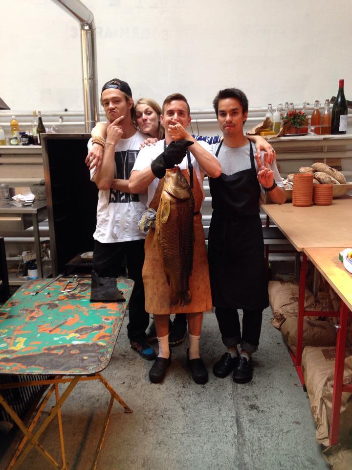 WOOD FOOD Crew.jpg