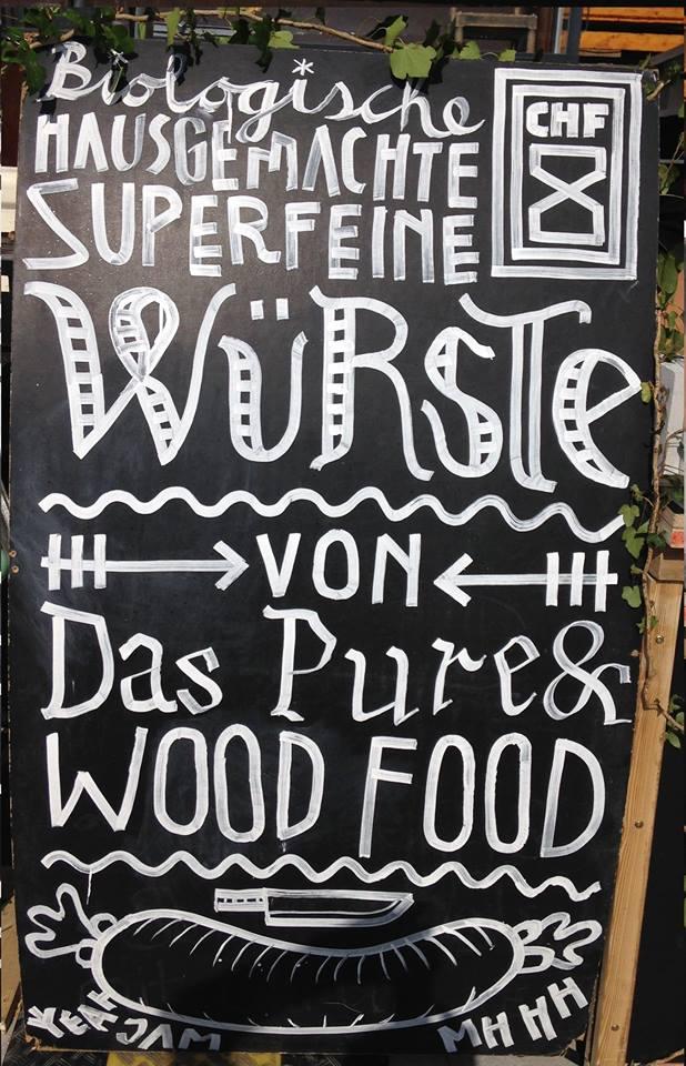 WOOD FOOD at Street Food Festival.jpg