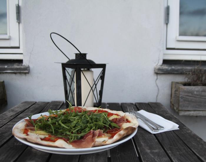 pizza21.jpg