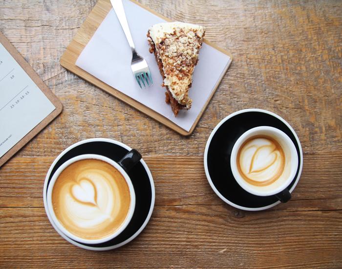 barnkaffe.jpg
