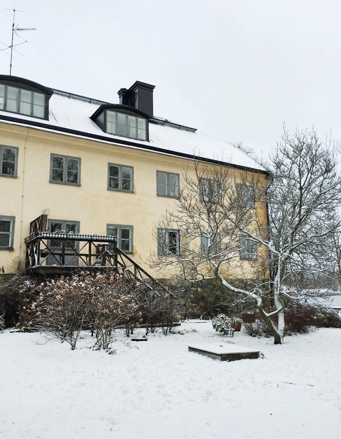HotelSkeppesholmen.jpg