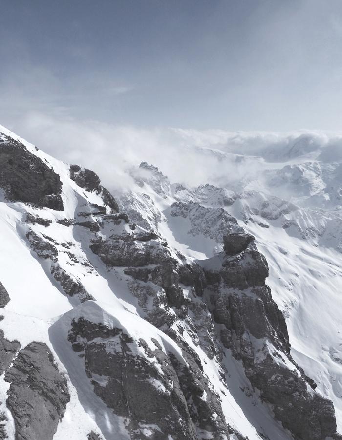 Schweiz11.jpg