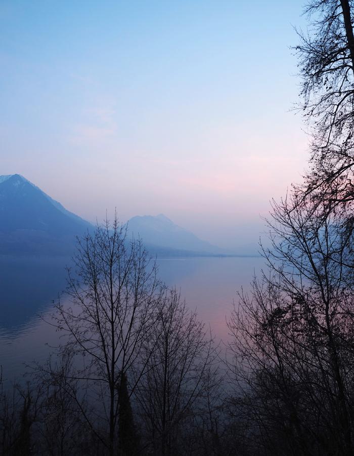 Schweiz12.jpg