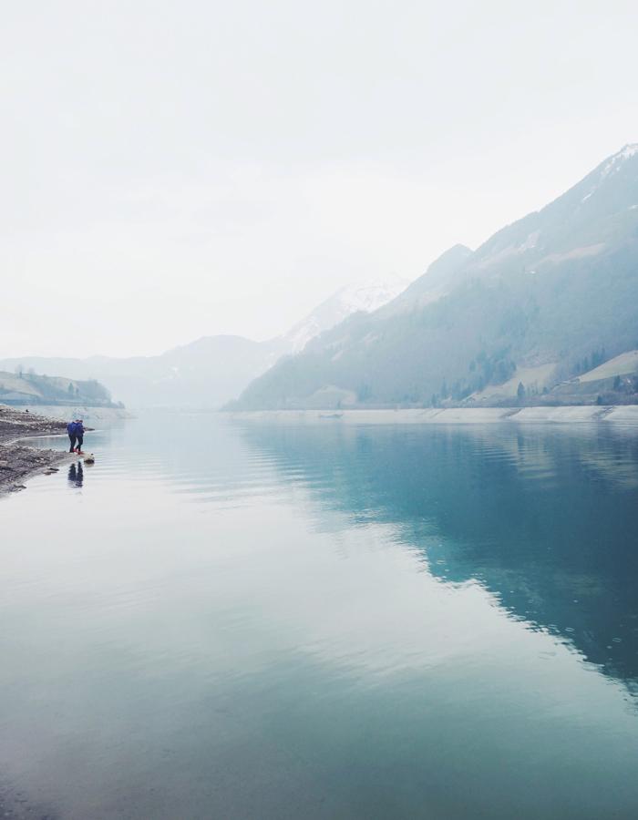 Schweiz5.jpg