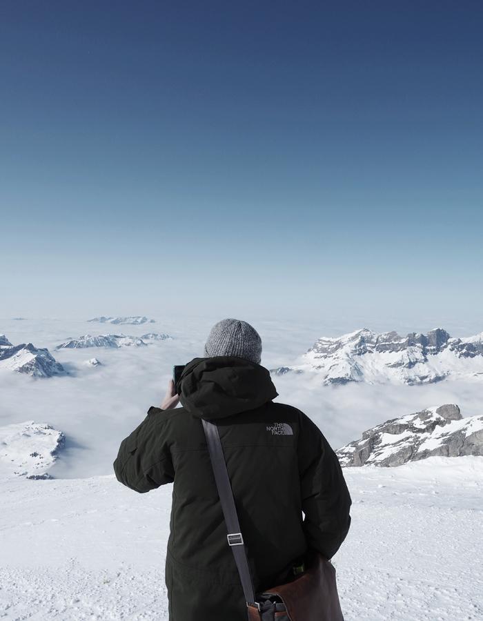 Schweiz8.jpg