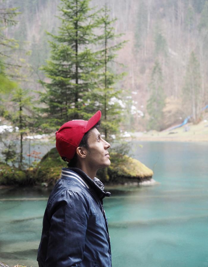 Schweiz9.jpg