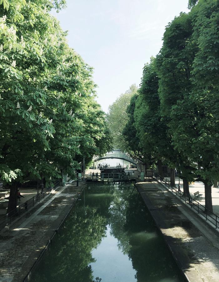 Paris4.jpg