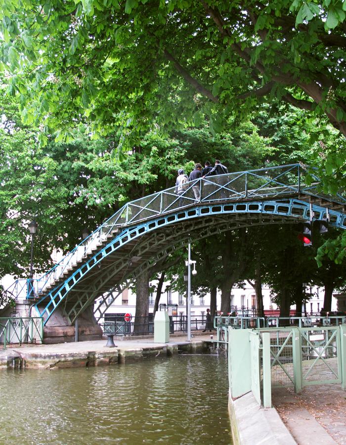 Paris_canal.jpg
