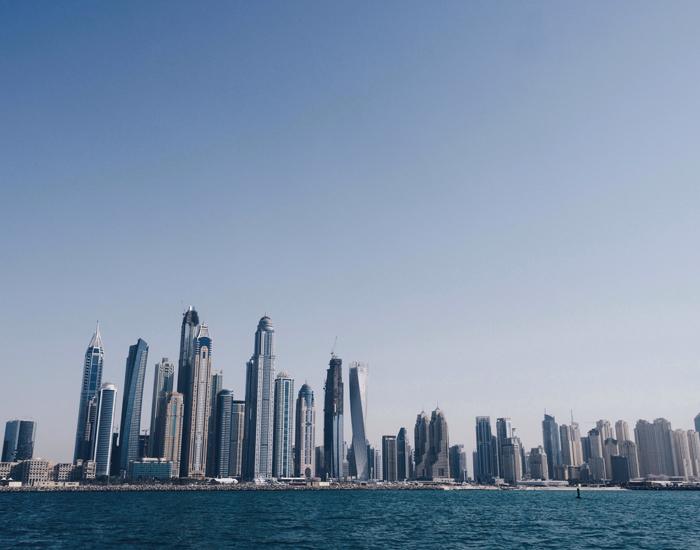Dubai8.jpg