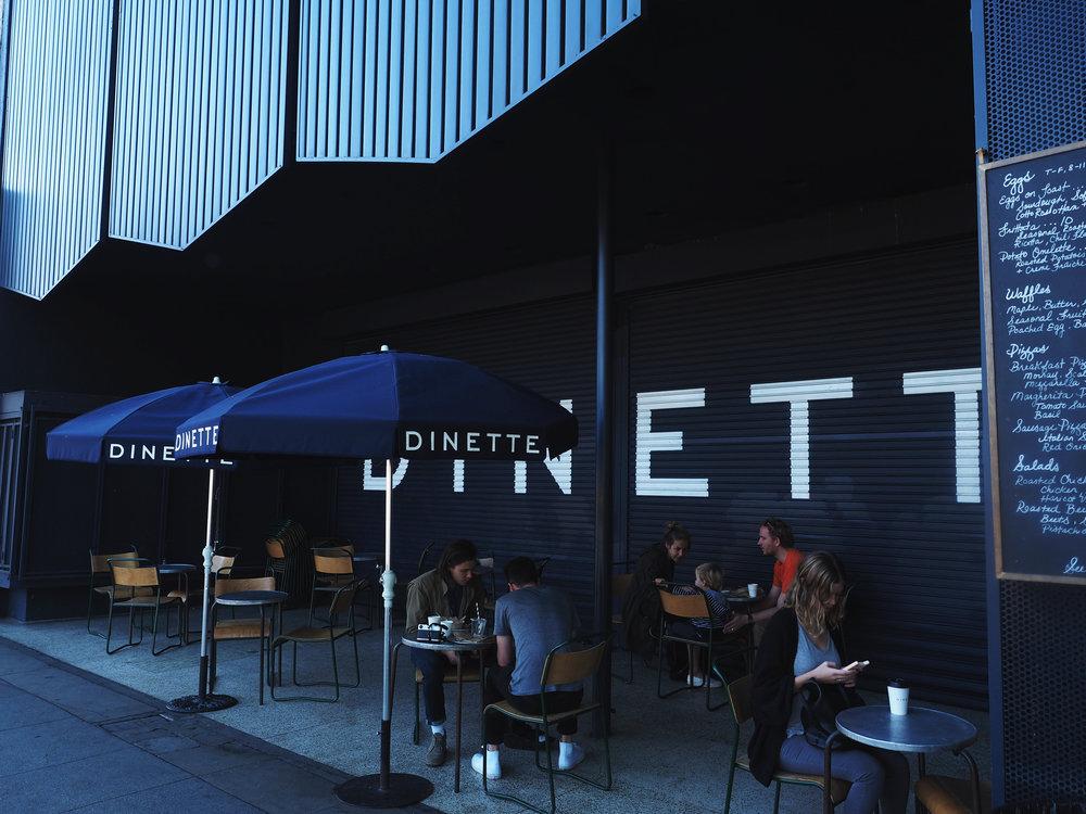 Dinette_small-1.jpg