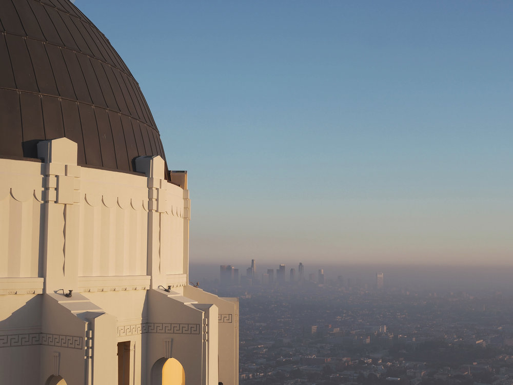 GriffithObservatory_small1.jpg