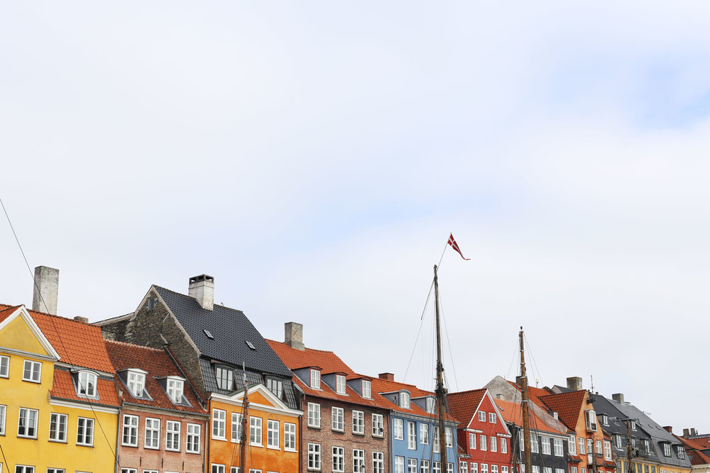 Nyhavn_RedefineOrdinary_small.jpg