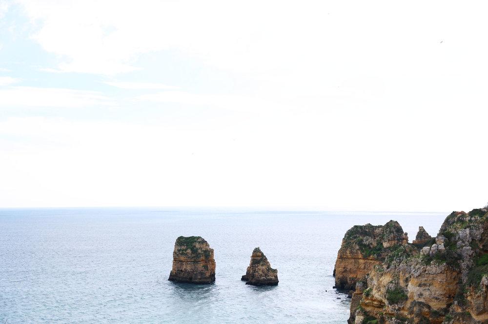 Portugal1_small.jpg