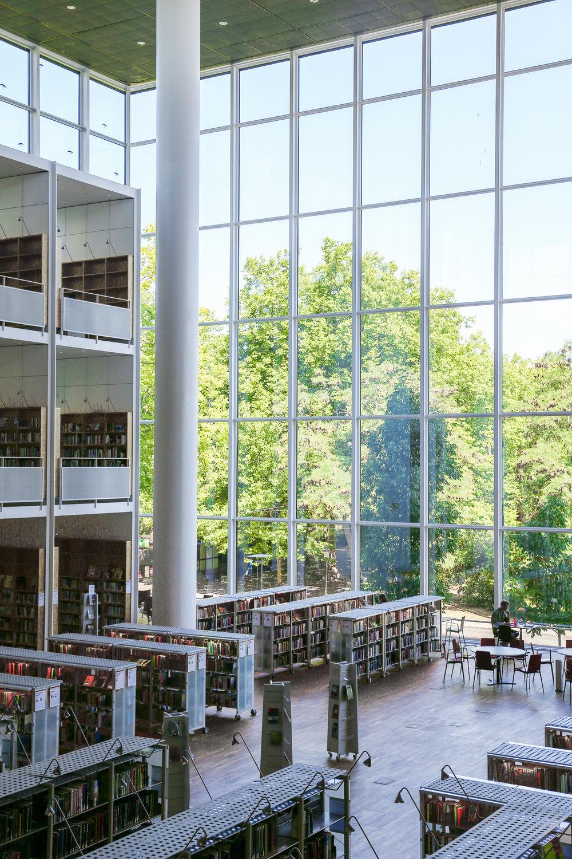 Stadsbibliotek2_small.jpg