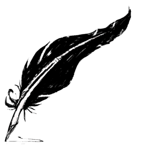 cropped-quill-pen-icon-1.png