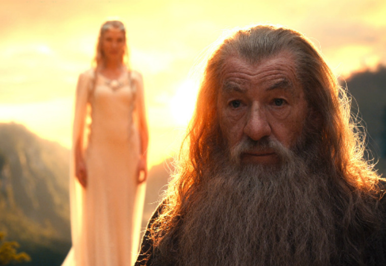 galadriel-watched-over-gandalf
