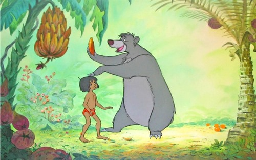 bare-necessities-life-written