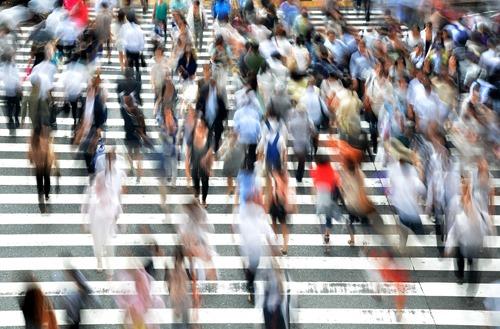 busyness-life-written-stress
