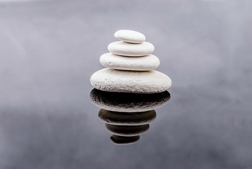 meditation-stillness-zen-life-written