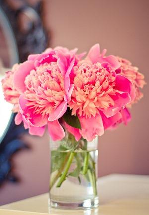 flower-simple