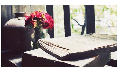 life-written-birthday-6
