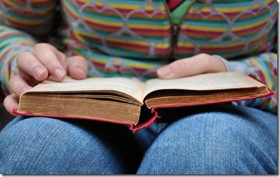 read-book-life-written-habit