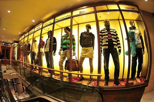 shopping-materialism-life-written
