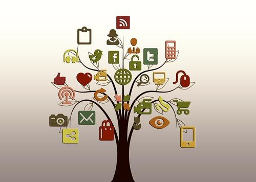 social-media-life-written