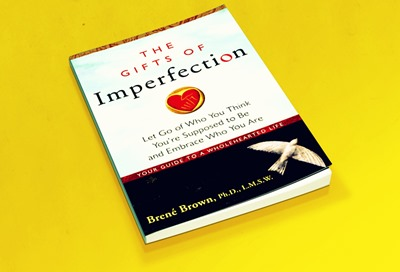 brene-brown-imperfection-book-review-life-written