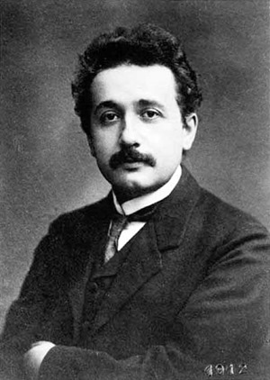 einstein-young-2