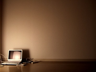 empty-room-simplicity-life-written