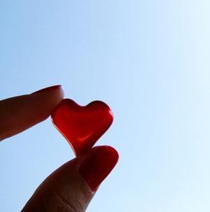 love-life-written 2