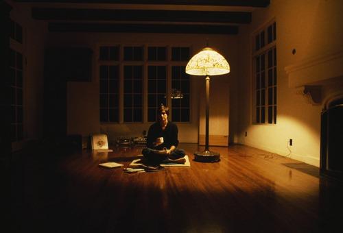 steve-jobs-minimalist-life-written-simplicity