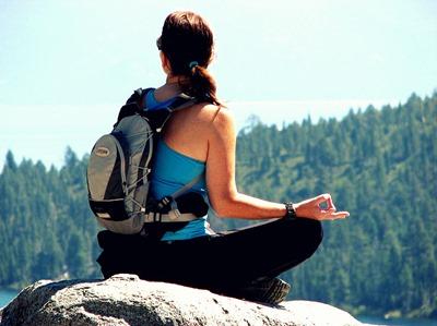 zen-meditation-mindfulness-4