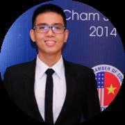 Quang Nguyen.png