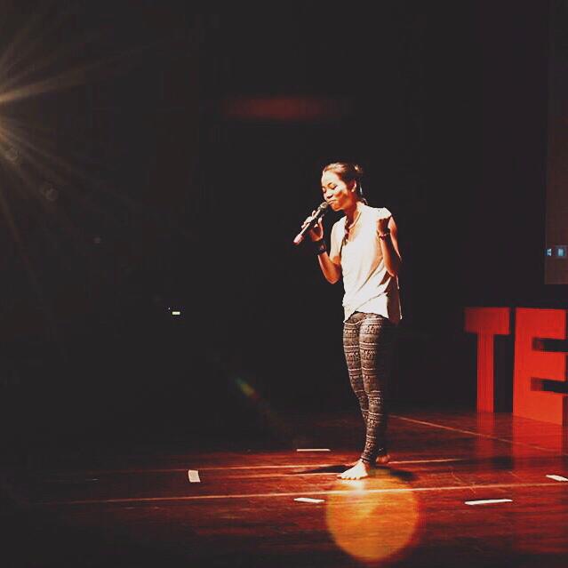 TEDx BaDinh.jpg