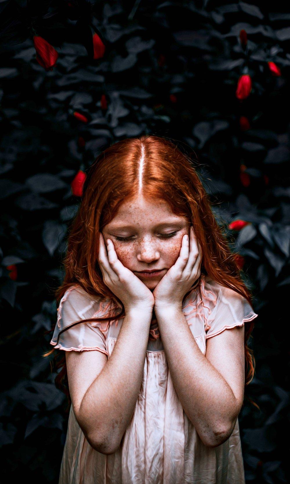 alone-child-children-573271.jpg