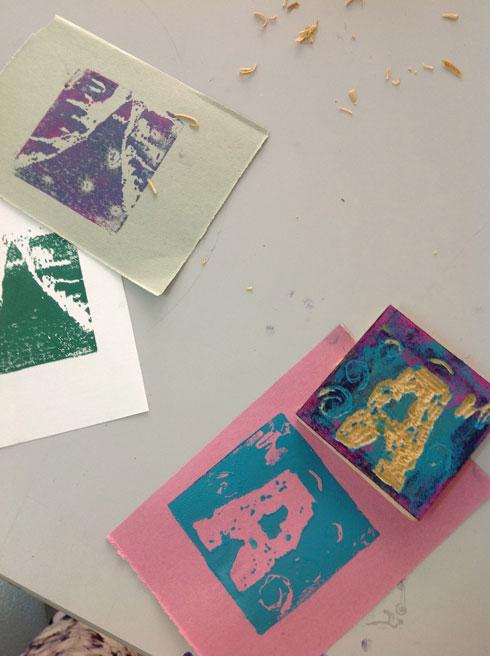 Stampmaking_SC_3.jpg