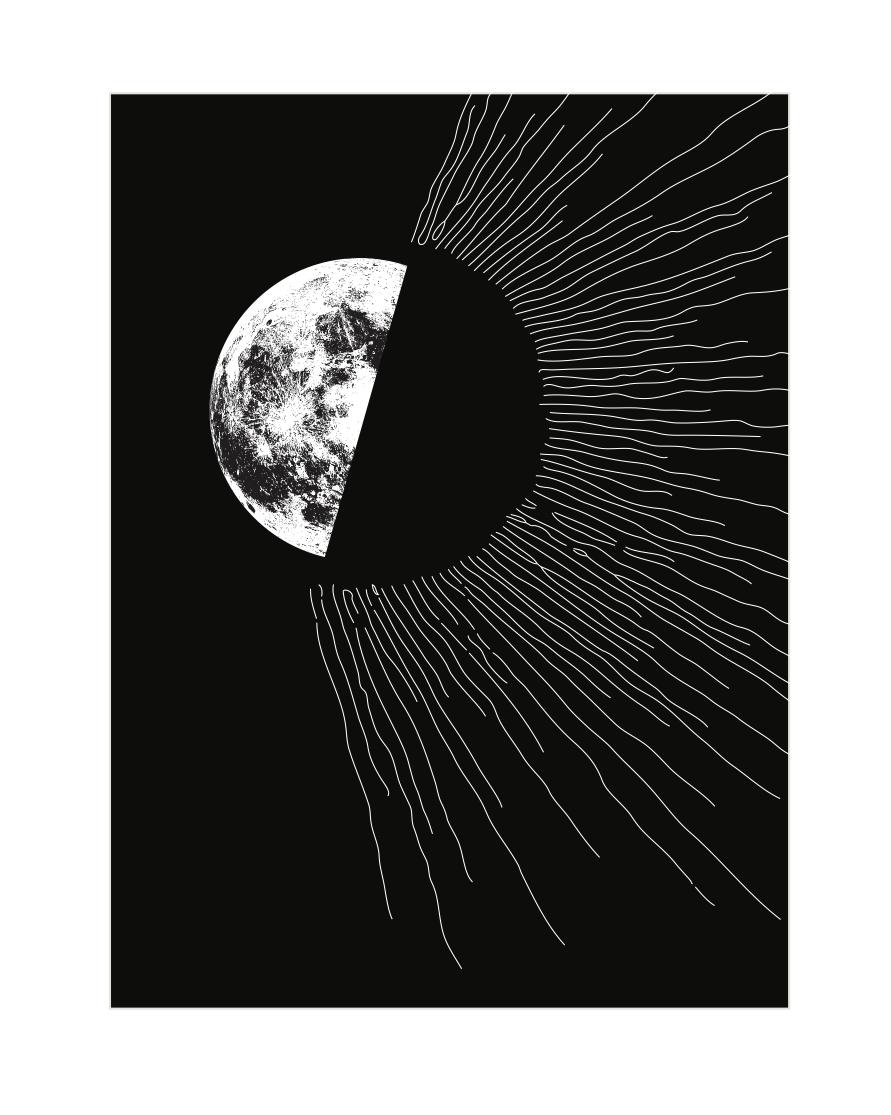 Moon Series_half lines.jpg