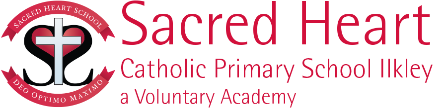 Sacred Heart Catholic Primary School Ilkley, a Voluntary Academy