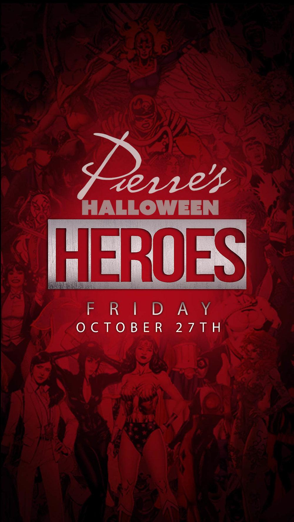 Heros Halloween Pierres.jpg