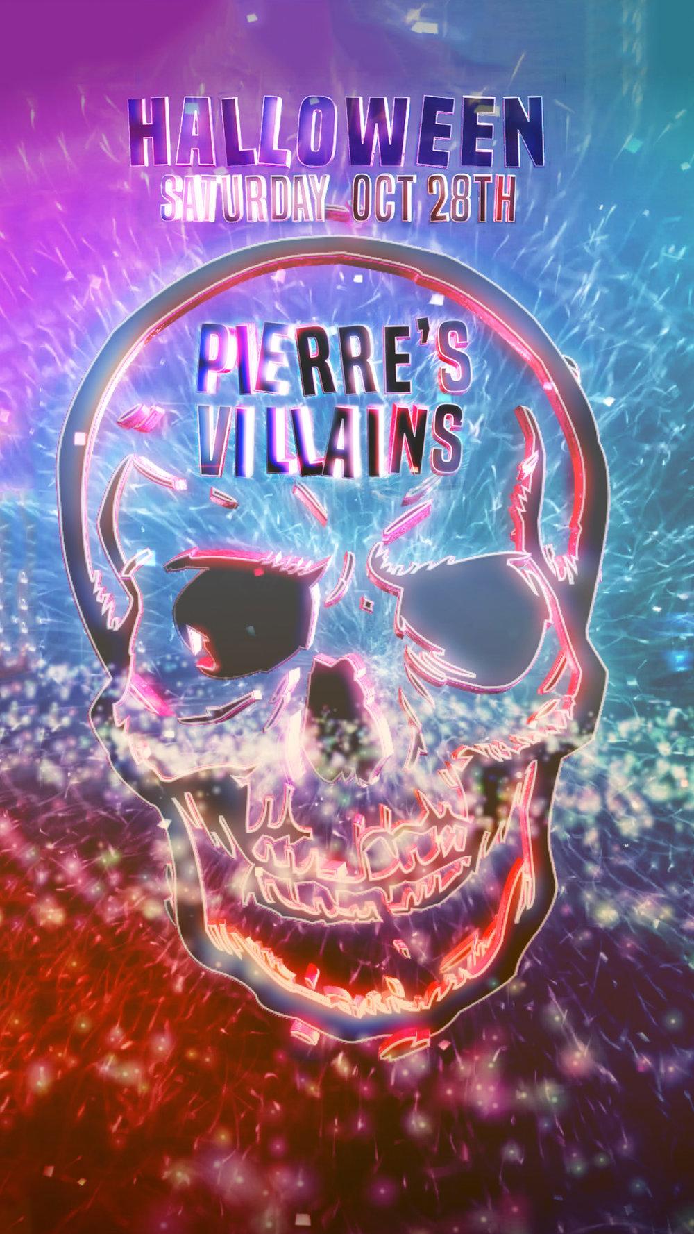 Villians Halloween Pierres.jpg