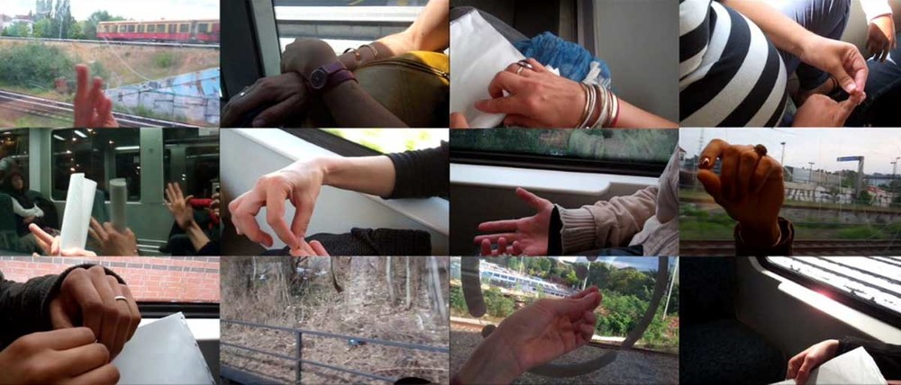 A.WAY-collage-hands.jpg