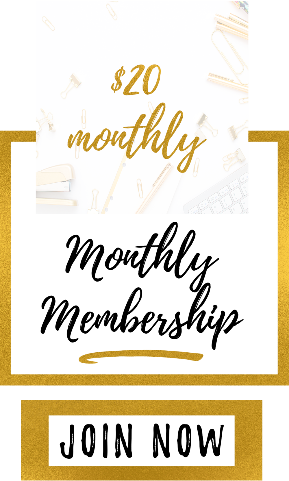 monthly_membershipbutton.png