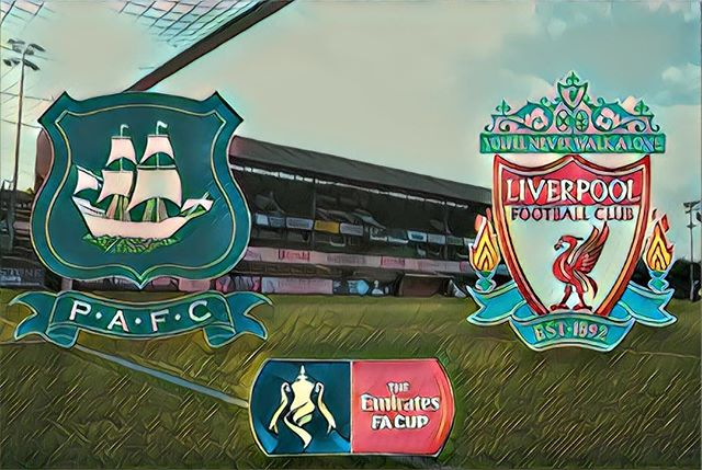 Plymouth vs Liverpool live @onesixtylondon 7:45 tonight. Bring your mates and dates. #footymatesbeers #plymouthvsliverpool #wednesday