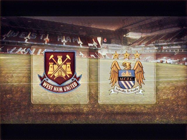 West Ham vs Man City live tonight @onesixtylondon #football #westhamvsmancity #beer #payetoopsnotpayet #footymatesbeers  #smokedmeat  #bbq #bigscreen