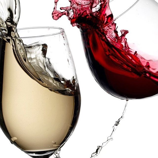 It's wining #wednesday at One Sixty! Enjoy our house #wine for £15 and #prosecco for £20!