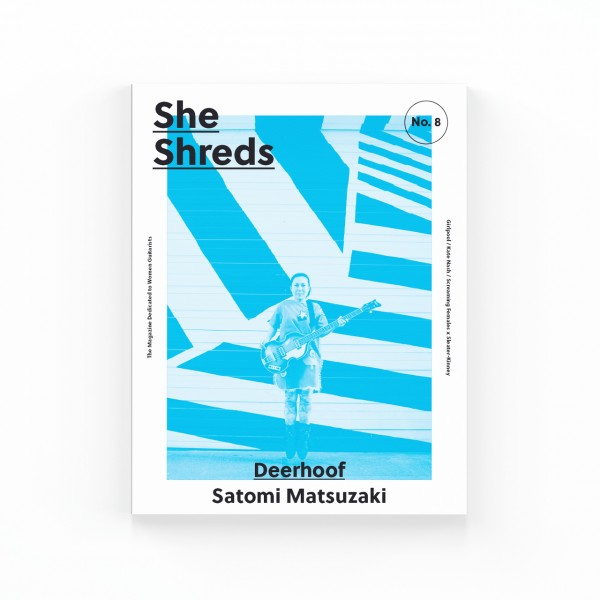 sheshredscover3.jpg