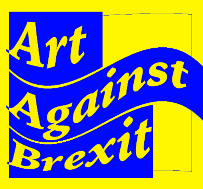 Art Against Brexit